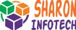 SHARON INFOTECH