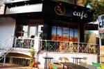 NINETIES CAFE SHANKAR NAGAR