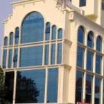 HOTEL K P INN