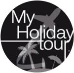My Holiday Tour