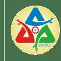 Aryatech Enviro Solutions
