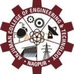 Anjuman Hami-E-Islam's Anjuman College of Engineering