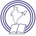 Rusa India