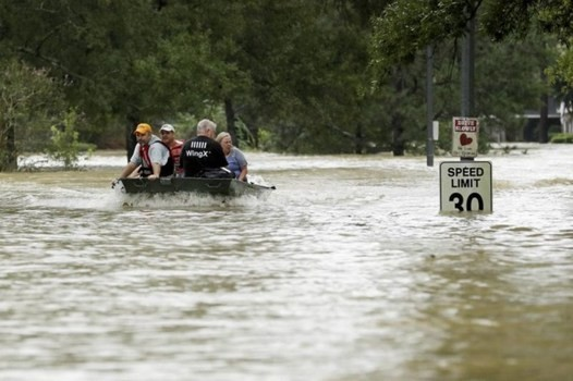 Image result for hurricane harvey victims