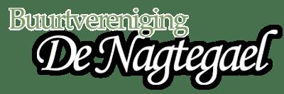 Buurtvereniging 'de Nagtegael'