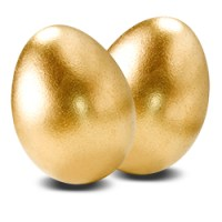 gouden-eieren