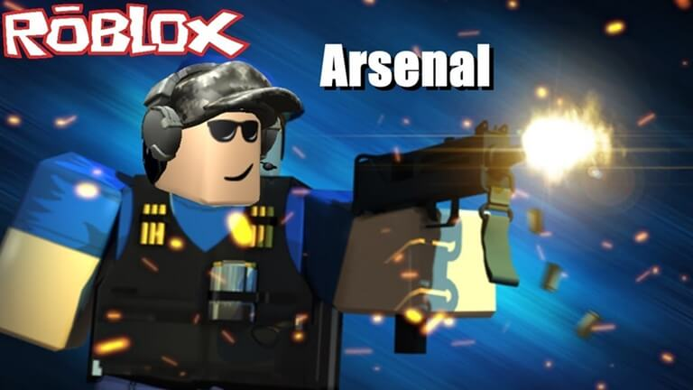 roblox arsenal codes 2021 march naguide