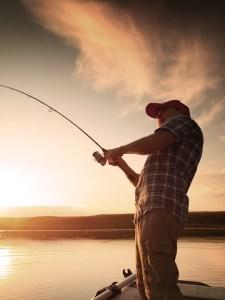 internal-half-1_personalfishing