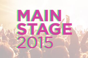 main-stage-2015