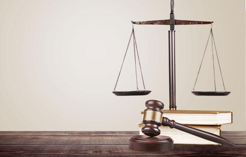 Could Your Business Face a Multi-Million Dollar Lawsuit?