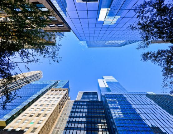 Is Your Business Covered with Commercial Property Insurance?
