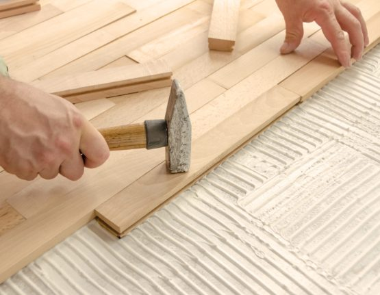 Tips to Save on Home Builders Risk Insurance