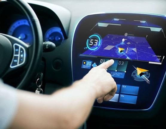 Digital Crime on the Rise: Prevent Car Hacking
