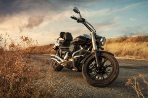 Ask About Motorcycle Insurance