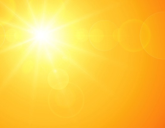Why You Need Builder's Risk Insurance: Summer Heat Risks