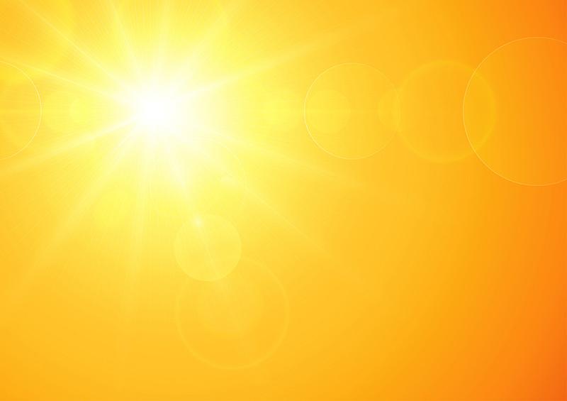 Builder's Risk Insurance Summer Heat
