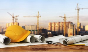 Key Considerations When Buying Builders Risk Coverage