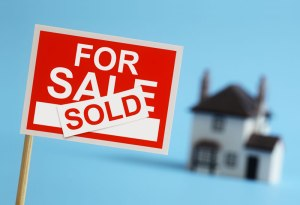 Real Estate Insurance: Who Needs It?