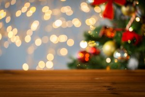 How to Shut Down Your Construction Site for the Holidays
