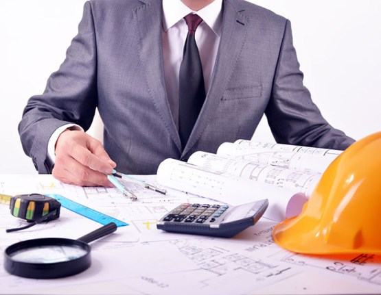 Why Your Large Construction Project Needs Wrap-Up Insurance