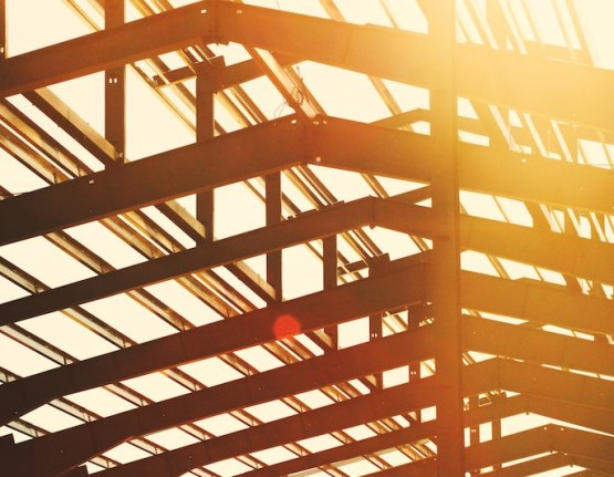 Construction Wrap-Up Insurance: What You Need to Know