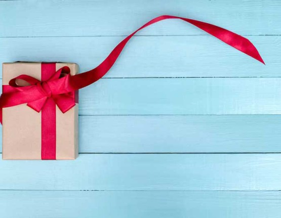 How to Insure Your Valuable Holiday Gifts