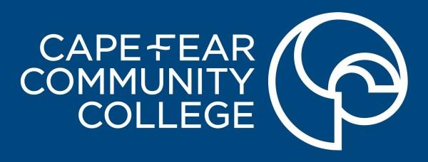Accredited Academic Program - National Association of ...