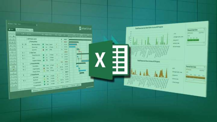 excel training » [HD] Images | Pin Wallpaper