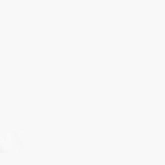 سعر كرسي متحرك كهربائي 46 سم فوشان
