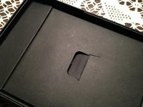 Karbist välja: kasutatud Asus Nexus 7 (1/2)