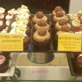 Drizzle N Frost - Cupcake Display