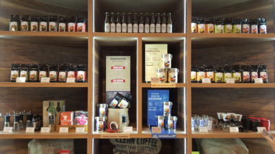 O Coffee Club New All Day Breakfast Menu In 2016 - Retail for Coffee beans and equipment