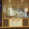 Shimbashi Soba Offering Freshly Made Soba Daily At Paragon - Facade