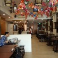 My Makan Place At Tanjong Katong Road Offering Delicious Indonesian Selection With Passion - Interior View from Entrance