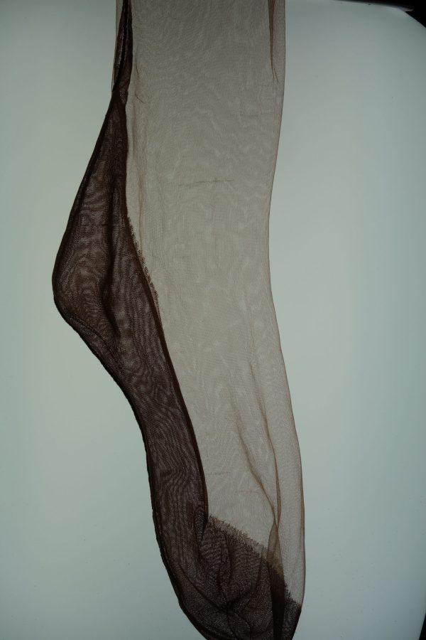 used stockings adult shooting