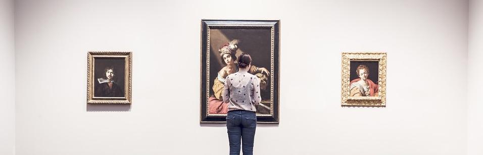 exhibition-362163_960_720