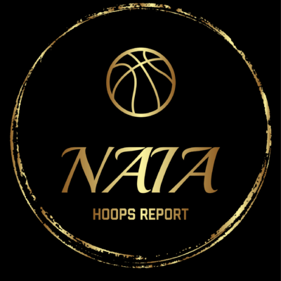 NAIA Hoops Report