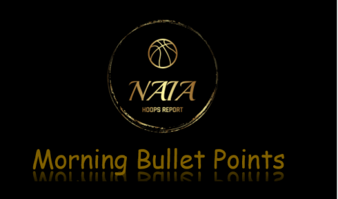 Records Broken 100 Career Wins Game Recaps Other Naia Bullet Points Naia Hoops Report