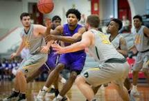 Image result for trayvon tyler basketball