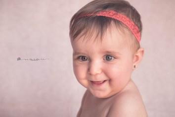 Norah_8meses-054_WEB