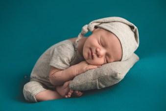 Newborn Axel-55_PEQ
