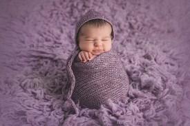 Newborn V-40_PEQ