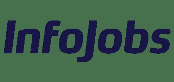 infojobs-logo_340x160