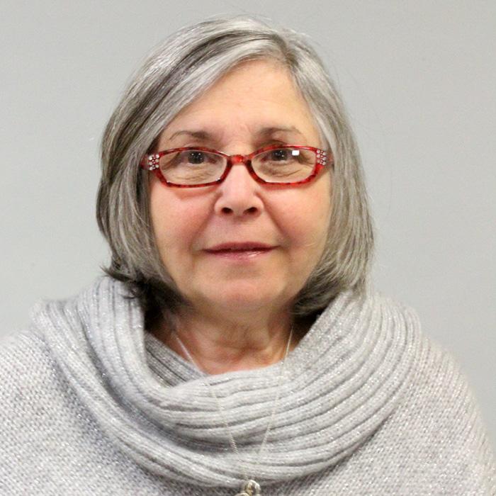 Elvira Barone