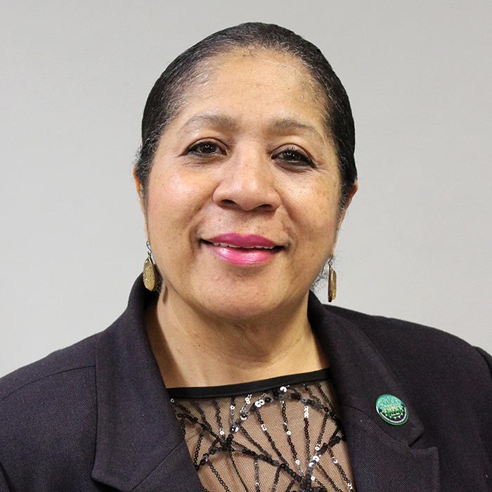 Rosemarie Torres