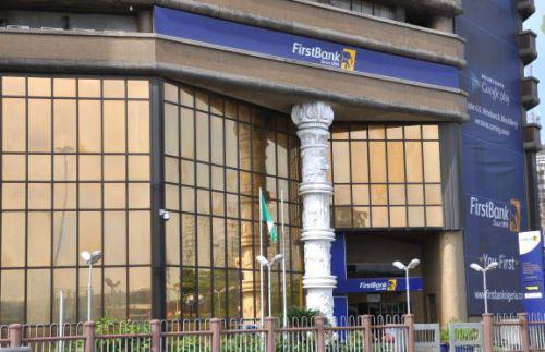 Analysts See looming M&A after CBN's FBN Holdings Board Rejig