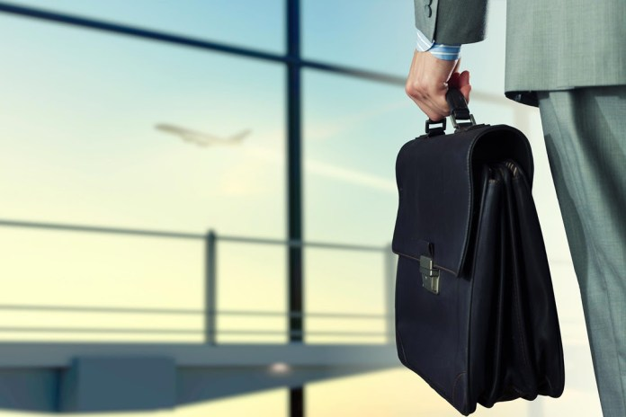How Corporate Organisations Can Save Money on Employees Travel in 2019