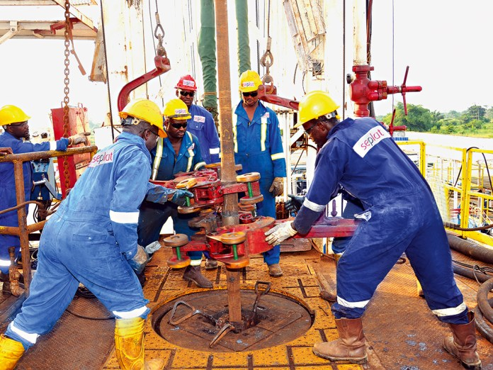 Seplat Plc.'s Earnings Bounced Back Strongly on Higher Oil Prices