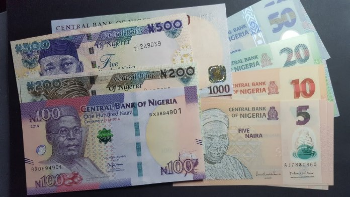 CBN Directs Flow of Funds to Longer-Dated Bills as Rate for 364-day Bill Jumps to 8%…