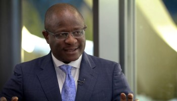 Shareholder protection is our priority- Lekoil Nigeria CEO | Naija247news